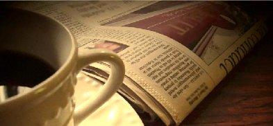 Chambre pour adolescent #1 - Paperblog